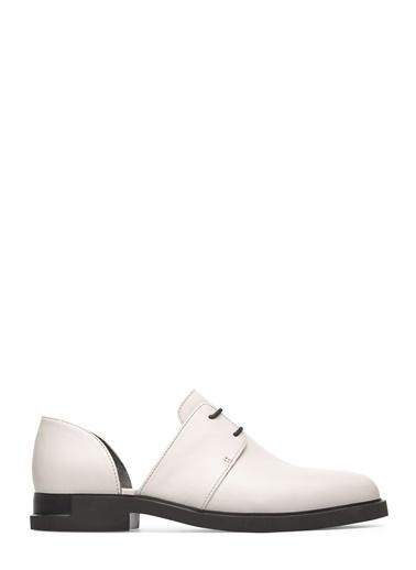 Camper Ayakkabı Bej